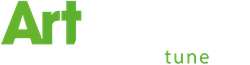 Artambo Studios
